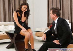 Whitney Westgate - Naughty Weddings