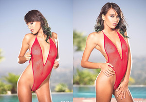Janice Griffith - Slick and Deep