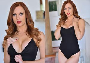 Dani - Busty Beauty - FTV Milfs