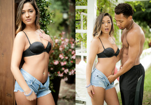 Jaye Summers - Friendly Touch - Mile High Media