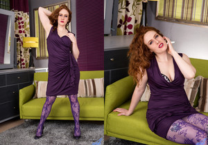 Amy C - Touch And Tease - Anilos