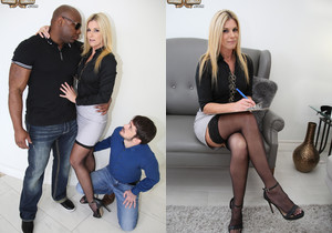 India Summer - Cuckold Sessions
