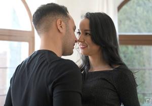 Francys Belle, Raul Costa - Forbidden Love - S28:E19