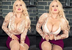 Angel Wicky - Angel Baby - ScoreLand
