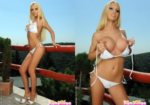 Barbi - Pix and Video