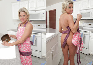 Payton Hall - Chores Turn Into Playtime