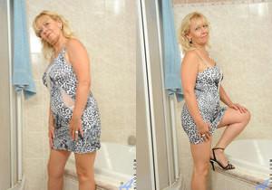 Sara Lynn - Bathroom - Anilos