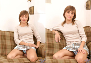 Terry - Nubiles - Teen Solo