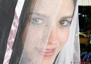 Patricia - Nubiles - Teen Solo