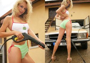Burp gun - Wildy - Watch4Beauty