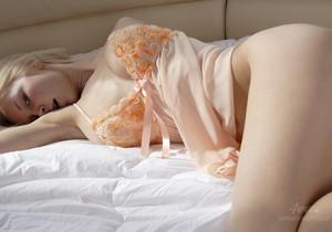 Unexpected - Adina - Pretty4Ever