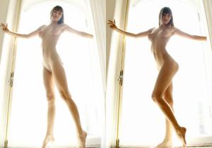 Sunny Alenka - Alena - Pretty4Ever