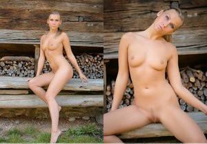 Wild - Miette - Femjoy