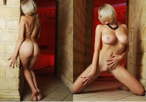 Lust - Edda - Femjoy