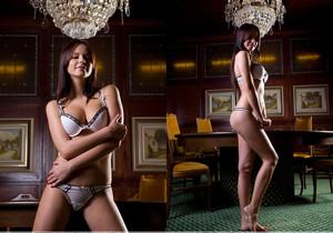 After The Meeting - Nina L.