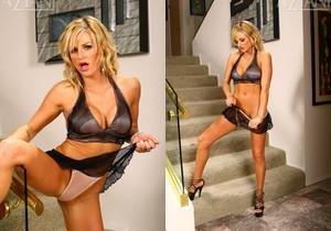 Brooke Belle - Aziani