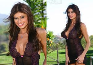 Lisa Daniels - Aziani