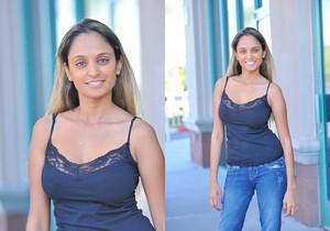 Saima - FTV Girls