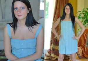 Loren - FTV Girls