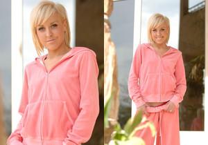 Loryn - FTV Girls