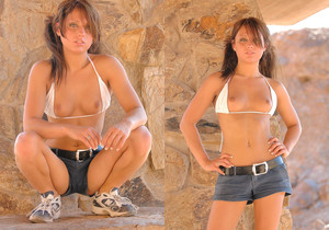Risi - FTV Girls