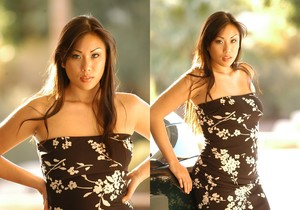 Melia - FTV Girls