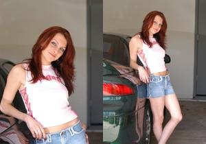 Gianna - FTV Girls