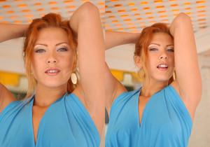 Yohanna - FTV Girls