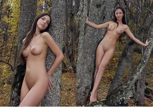 Natural - Malvina - Femjoy