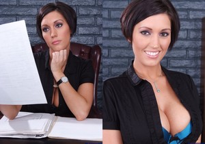 Dylan Ryder - My First Sex Teacher