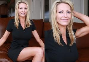 Mrs. Starr - My First Sex Teacher