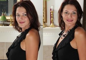 Ava Austin - Karup's Older Women