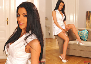 Anella - 1by-day