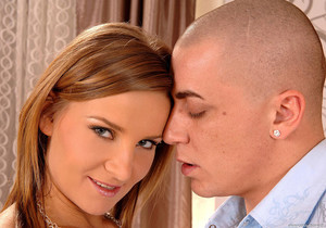 Iveta - Only Blowjob
