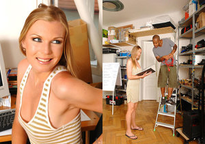 Ulrika - Only Blowjob