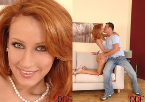 Nataly - Only Blowjob