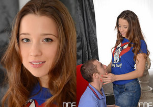 Taissa Shanti - Only Blowjob