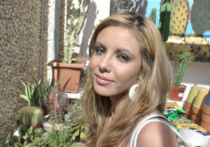 Lorena - Morena Lorena - 8th Street Latinas