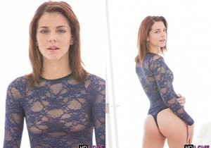 Kiera Winters - In The Mood - HD Love
