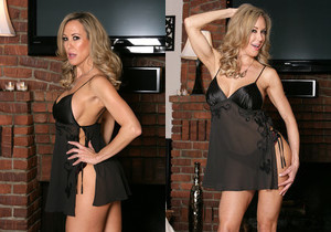 Love & Adolescence - Brandi Love