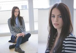 Veronica Radke - Sweet Veronica - Pure 18