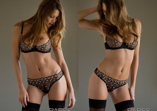 Sweetest Sin - Amber Sym - Solo Hot Gallery