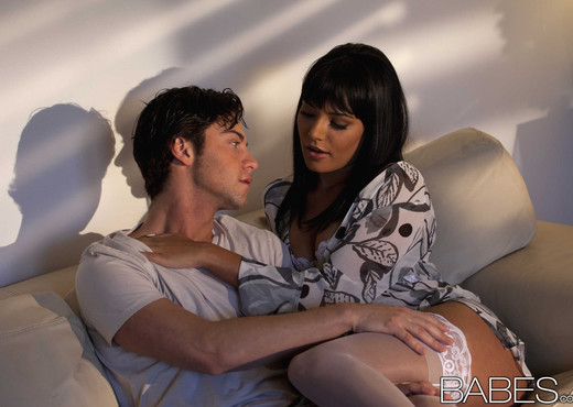 Come My Love - Shazia Sahari - Hardcore Porn Gallery