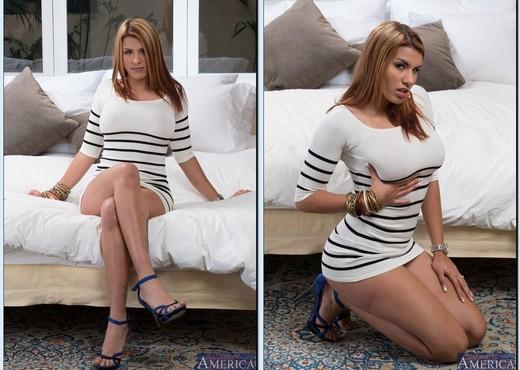 Anita Toro - Latin Adultery - Latina Nude Pics
