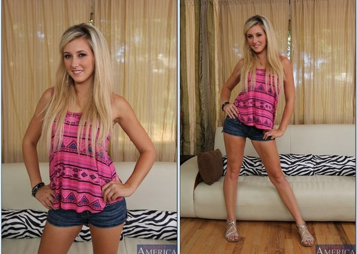 Lilly Banks - Fast Times - Hardcore Porn Gallery