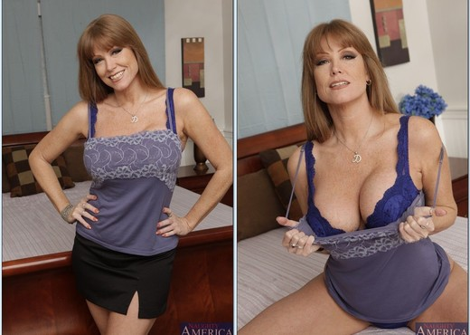 Darla Crane - My Friend's Hot Mom - MILF Picture Gallery