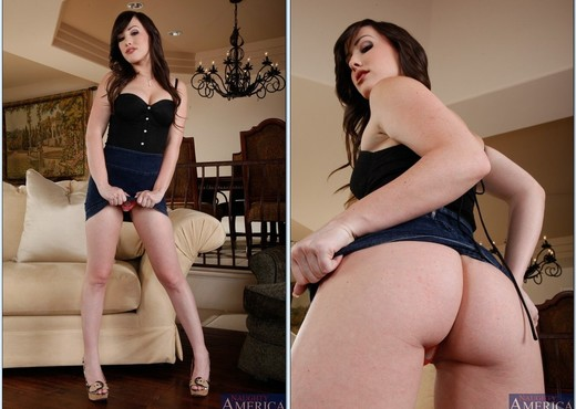 Jennifer White - Naughty Rich Girls - Hardcore Hot Gallery