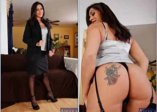 Raylene - My Friend's Hot Mom - MILF Image Gallery