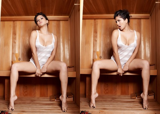 Sunny Leone - VIPArea - Pornstars Nude Pics