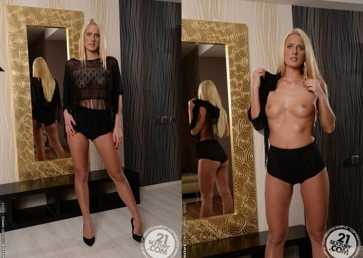 Chelsey Lanette - 21 Sextury - Hardcore HD Gallery